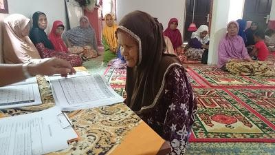metode rubaiyat cara cepat belajar al quran