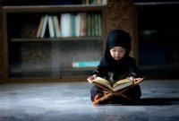 ke istimewaan bulan ramadhan