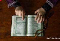 pentingnya belajar bahasa arab alquran