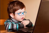 Belajar huruf Hijaiyah Interaktif Online