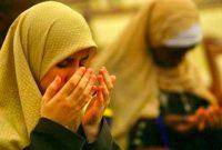 Doa Setelah Adzan Lengkap Bacaan Latin Arab Artinya feature