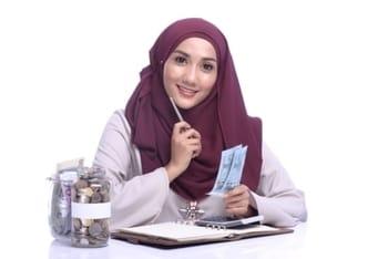 membaca alquran mtode rubaiyat indonesia crahity