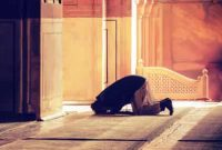 Tatacara doa qunut arti dan dalil nya