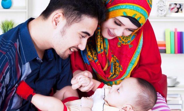 Hadis Dan Ayat Alquran Tentang Berbakti Kepada Orang tua